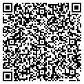 QR code with Pavese Havrfld Dltn Hrrsn/Jnsn contacts