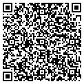 QR code with Paradise Auto Sales contacts