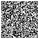 QR code with Construction Cost Systems Inc contacts