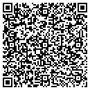 QR code with First American Benefits & Service contacts