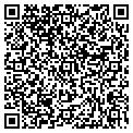 QR code with Spotless Pool Service contacts