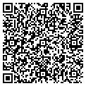 QR code with Robert Pezet Lawn contacts