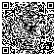 QR code with Paint Town contacts