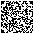 QR code with Steppin Out contacts