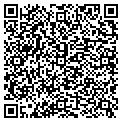 QR code with Countryside Animal Clinic contacts