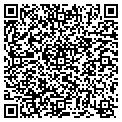 QR code with Dynamic Braids contacts