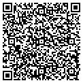 QR code with Life Estate Helen Gianitsis contacts
