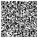 QR code with Demetrios Custom Tailors-Mens contacts