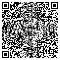 QR code with At Your Service contacts
