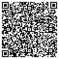 QR code with Aulisio Anthony MD contacts