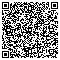 QR code with JD Installation contacts