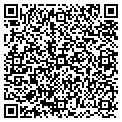 QR code with Silton Management Inc contacts