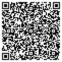 QR code with Paradigm Computers Inc contacts