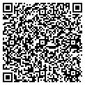 QR code with Smart Lizard Interactive contacts