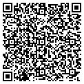 QR code with M&J Tile & WD Flrg Specialists contacts