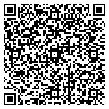 QR code with Sohn Realty LLC contacts