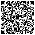 QR code with Barnabas Center contacts