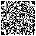 QR code with Honorable William G Sestak contacts