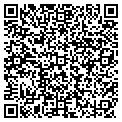 QR code with Decor Kitchen Plus contacts