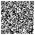 QR code with Radiation Control Bureau contacts
