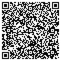 QR code with Road Tech Automotive contacts