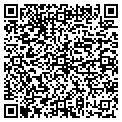 QR code with X Multimedia Inc contacts