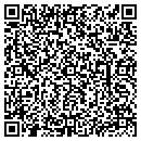 QR code with Debbies Party With Hallmark contacts