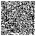 QR code with Canton Chinese Restaurant contacts