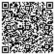 QR code with LA Fama contacts