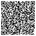 QR code with Mjg Transport Inc contacts