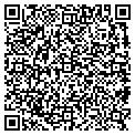 QR code with Ecsta Sea Herbs Inc Ecsta contacts