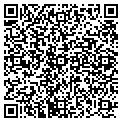 QR code with James F Feuerstein PA contacts