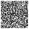 QR code with Classic Hardwood Design contacts