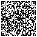 QR code with Marvin L Stull Atty contacts