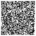 QR code with Consumer Resource Center contacts