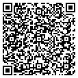 QR code with Riverside Garage contacts
