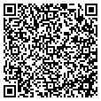 QR code with Alford Timber Inc contacts