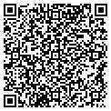 QR code with Schott Memorial Ctr-The Deaf contacts