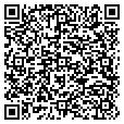 QR code with Jewelry Studio contacts