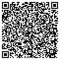 QR code with St Stephen's Thrift Shop contacts