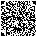 QR code with Mayflower Assisted Living contacts