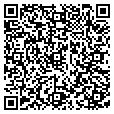 QR code with Beauty Mart contacts