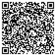 QR code with A-Pro contacts