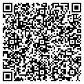 QR code with Freeman's Roofing contacts