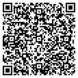 QR code with Captains Table contacts