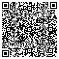 QR code with SFX Sports Group contacts