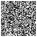 QR code with Mbs Benefit Planning Inc contacts