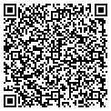 QR code with Tampa Bay Yacht Sales Inc contacts