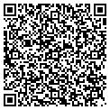QR code with Amini Rug Gallery LTD contacts