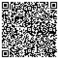 QR code with Gold Capital Service Inc contacts